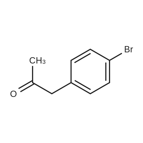 Chemical Structure  6186-22-7