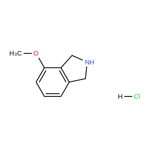 Chemical Structure| 1203682-51-2
