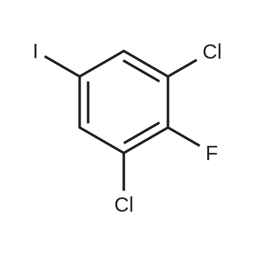 Chemical Structure| 133307-08-1