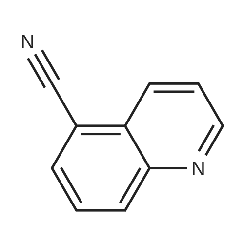 Chemical Structure| 59551-02-9