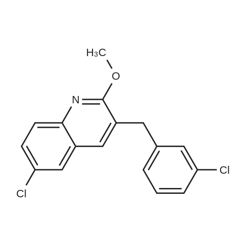 Chemical Structure| 1355196-55-2