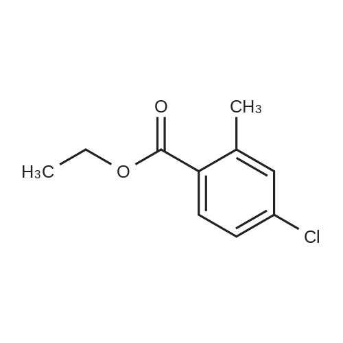 Chemical Structure| 15393-58-5