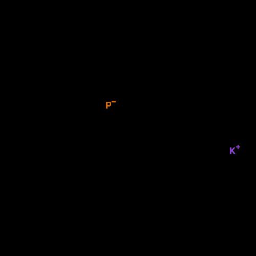 Potassium di-p-tolylphosphanide