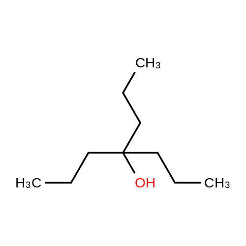 Chemical Structure| 2198-72-3