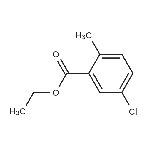 Chemical Structure| 56427-54-4