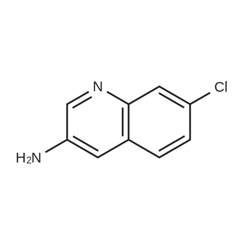 Chemical Structure| 1195710-15-6