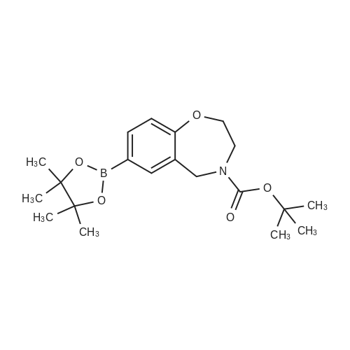 Chemical Structure| 1256784-52-7
