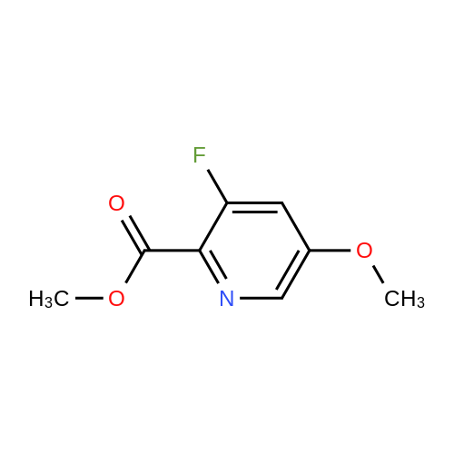 Chemical Structure| 1256787-03-7