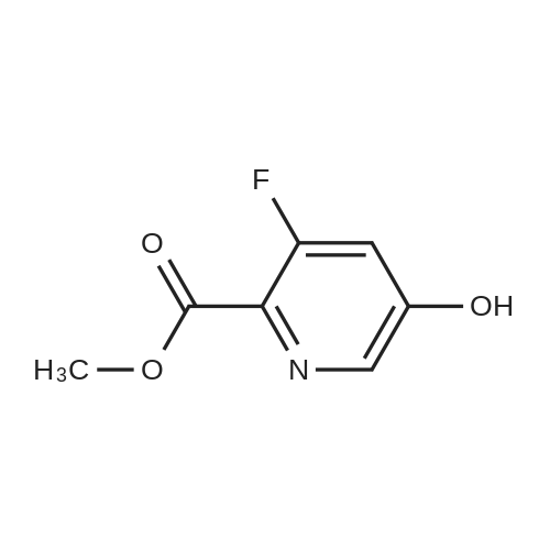 Chemical Structure| 1256836-96-0