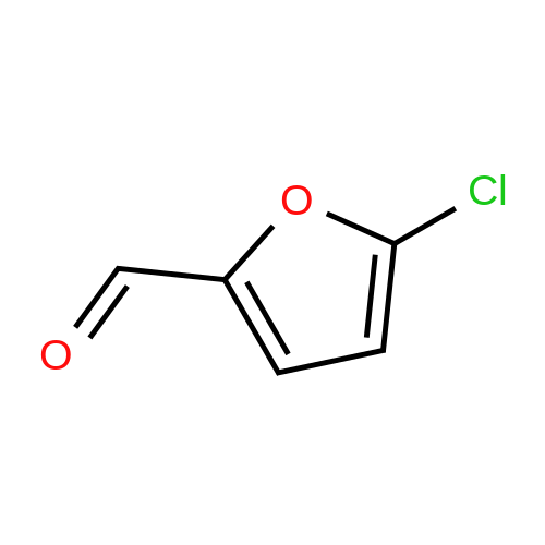 Chemical Structure| 21508-19-0