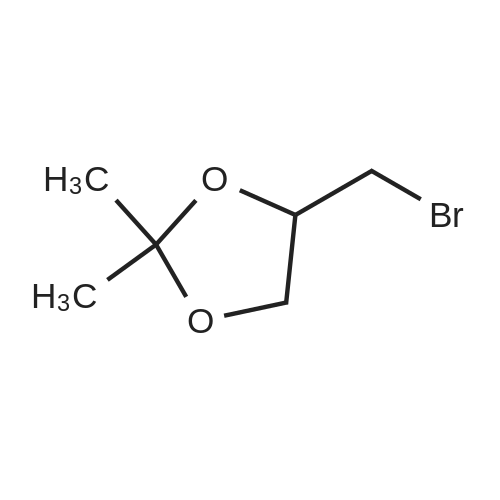 Chemical Structure  36236-76-7