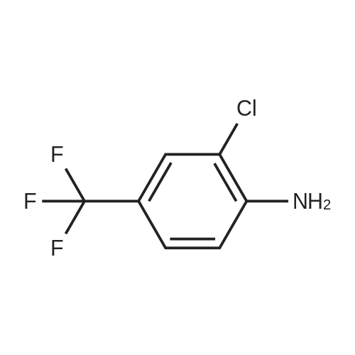 Chemical Structure| 39885-50-2
