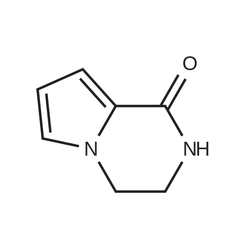 Chemical Structure| 54906-42-2