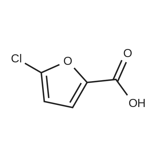 Chemical Structure| 618-30-4