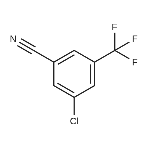Chemical Structure| 693245-52-2