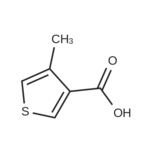 Chemical Structure| 78071-30-4