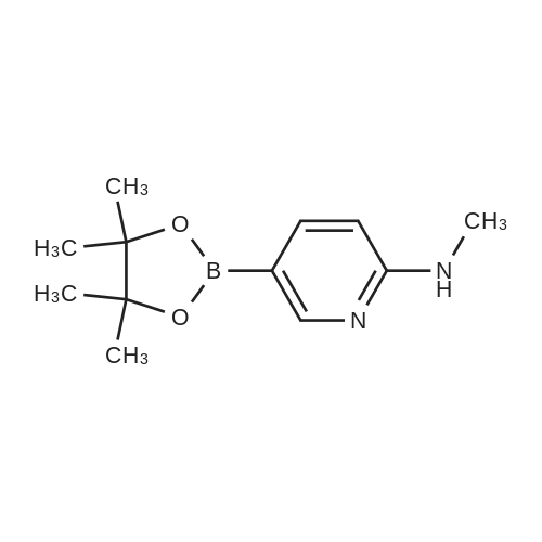 Chemical Structure| 1005009-98-2