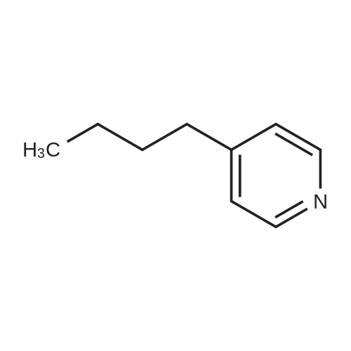 Chemical Structure| 5335-75-1