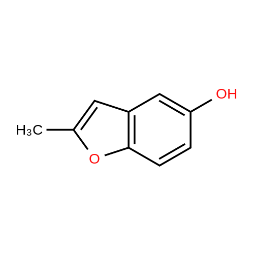 Chemical Structure| 6769-56-8