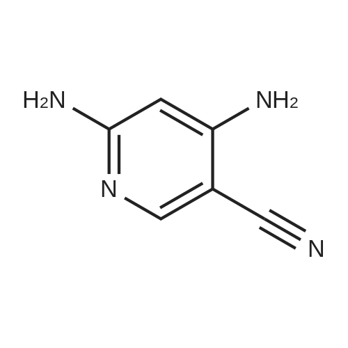 Chemical Structure| 75776-47-5