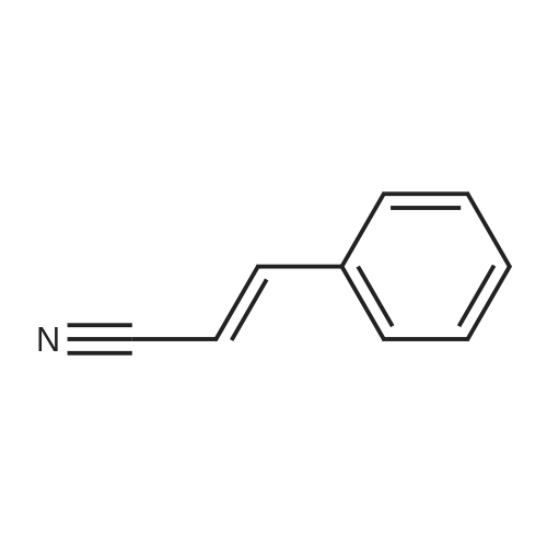 Chemical Structure| 1885-38-7