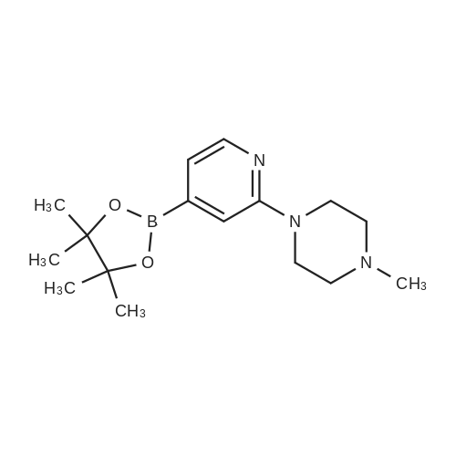 Chemical Structure| 832114-09-7