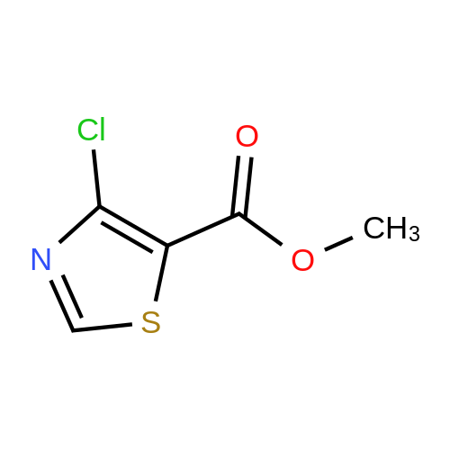 Chemical Structure| 1015591-57-7