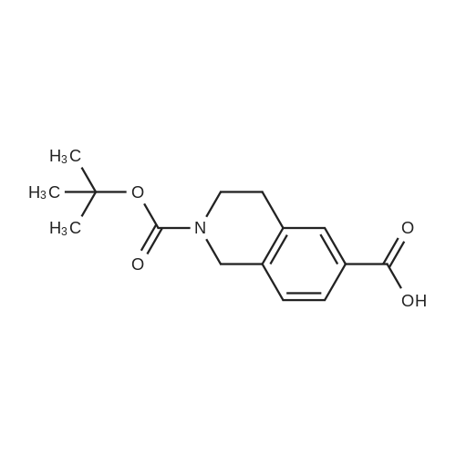 Chemical Structure| 170097-67-3