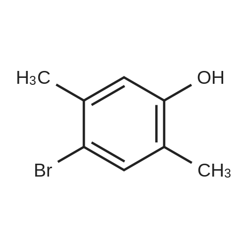 Chemical Structure  85223-93-4