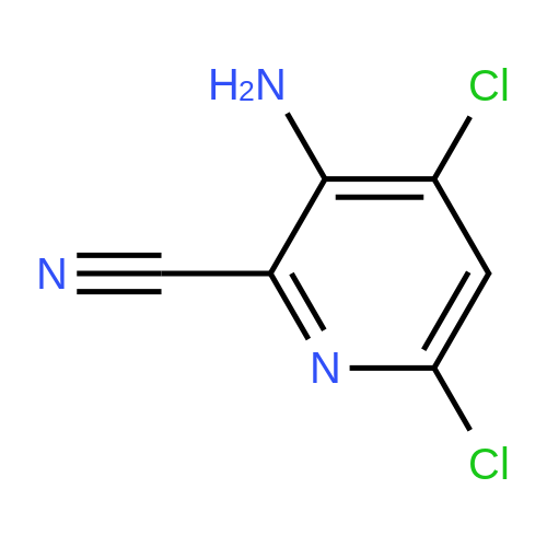 Chemical Structure| 1073182-86-1