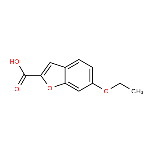 Chemical Structure  108656-22-0
