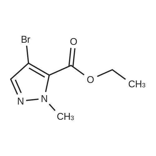 Chemical Structure  1328640-39-6