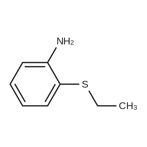 Chemical Structure| 13920-91-7