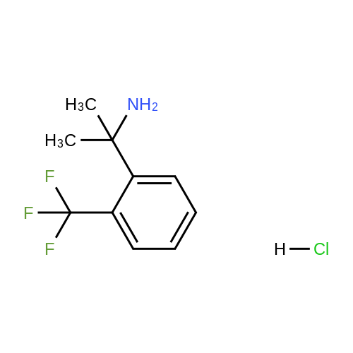 Chemical Structure| 1439896-64-6