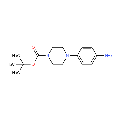 Chemical Structure| 170911-92-9