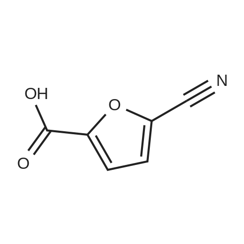 Chemical Structure| 212197-74-5
