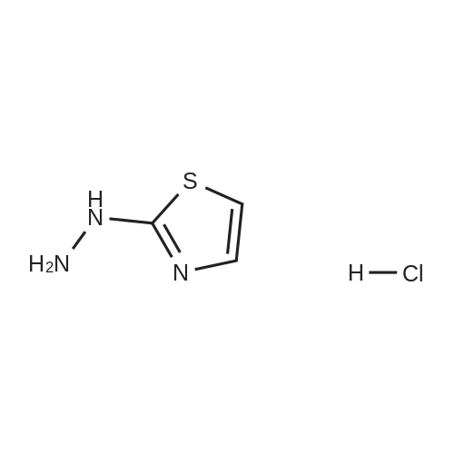 Chemical Structure| 30216-52-5