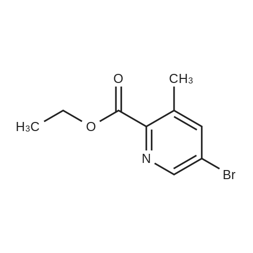 Chemical Structure| 794592-13-5