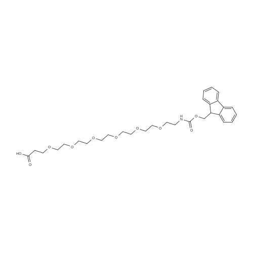 Chemical Structure| 882847-34-9
