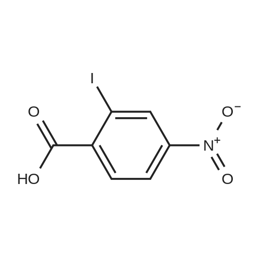 Chemical Structure| 89459-38-1