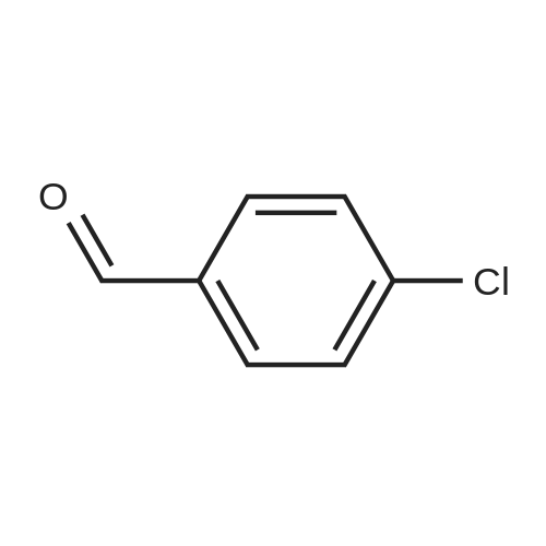 Chemical Structure| 104-88-1