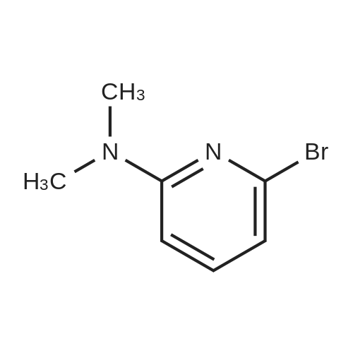 Chemical Structure| 112575-13-0