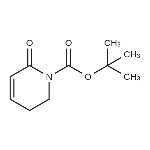 Chemical Structure| 128372-89-4