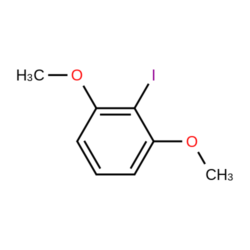 Chemical Structure  16932-44-8