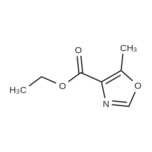 Chemical Structure| 32968-44-8