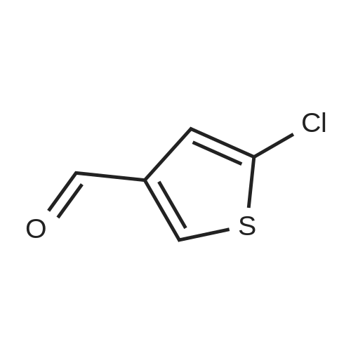 Chemical Structure| 36155-85-8