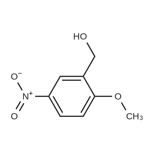 Chemical Structure| 5804-49-9
