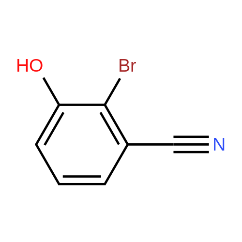 Chemical Structure| 693232-06-3