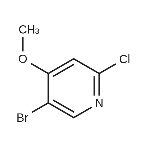 Chemical Structure| 880870-13-3