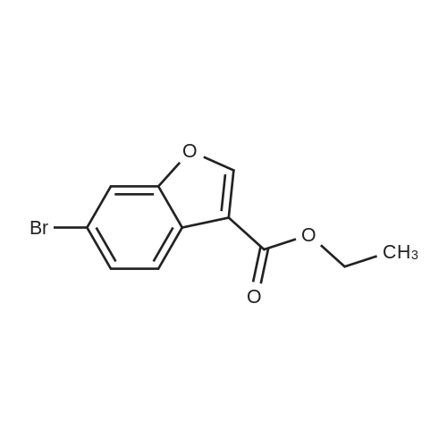 Chemical Structure| 1260799-56-1